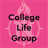 College Life Group's logo