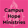 Campus Hope Ministries's logo