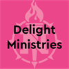 Delight Ministries's logo