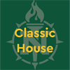 Classic House's logo