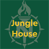 Jungle House's logo