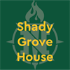 Shady Grove House's logo