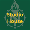 Studio House's logo