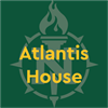 Atlantis House's logo