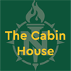 The Cabin House's logo
