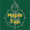 Maple Tap's logo