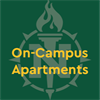 On-Campus Apartments's logo