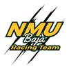 Baja Racing Team's logo