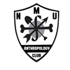 Anthropology Club's logo