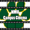 Campus Cinema's logo