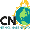 Northern Climate Network's logo
