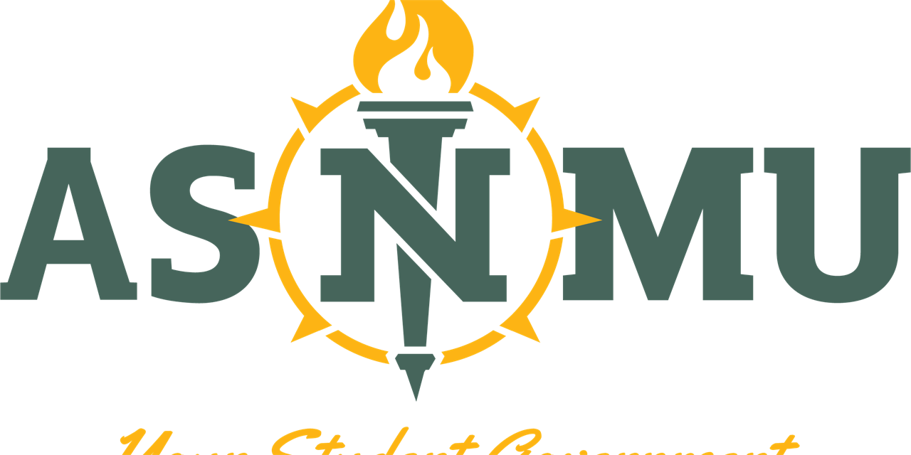 ASNMU General Assembly Meeting Event Logo