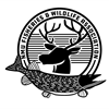 Fisheries and Wildlife Association's logo