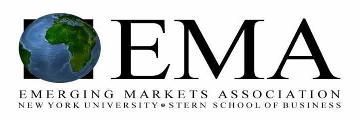 Emerging Markets Association