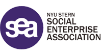 Social Enterprise Association Club | NYU Stern School of Business