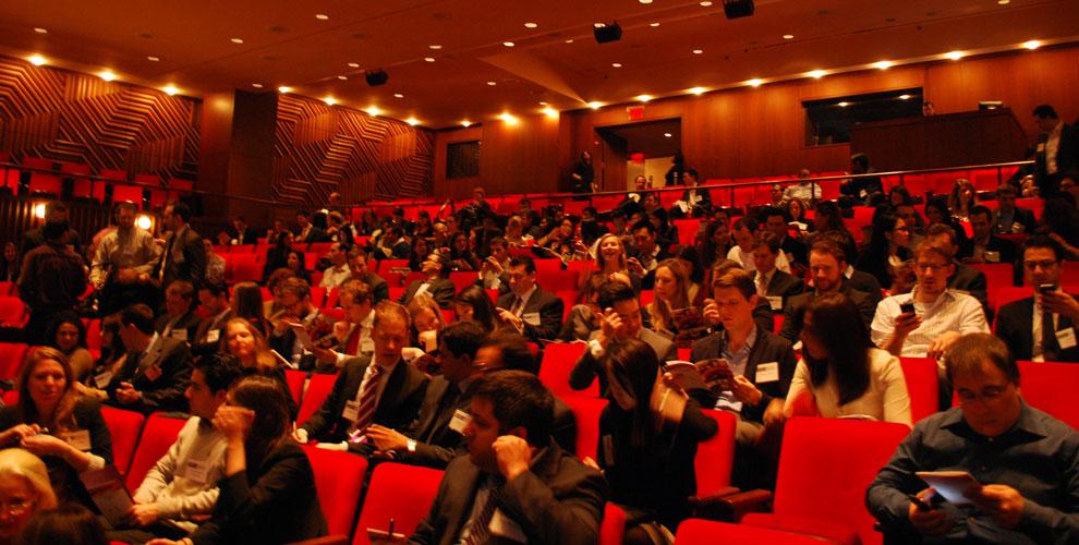 EMTA MEC Conference
