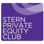Stern Private Equity Club | NYU Stern School of Business