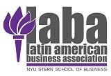 Latin American Business Association | NYU Stern School of Business