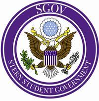 Scorp Logo