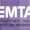 Entertainment, Media & Technology Association's logo