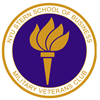 Military Veterans Club (MVC)'s logo