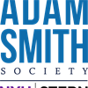 The Adam Smith Society's logo