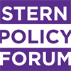 Stern Policy Forum 's logo