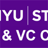 Stern Private Equity/Venture Capital Club's logo