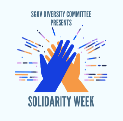 Solidarity Week Workshop: Coming Back from a Call Out