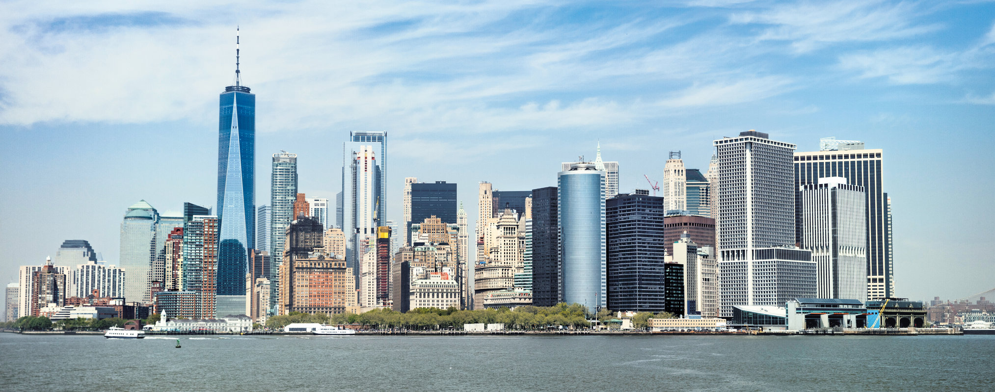 More Housing For Better Public Transit: A Grand Bargain For New York City
