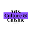 Arts, Culture & Cuisine's logo