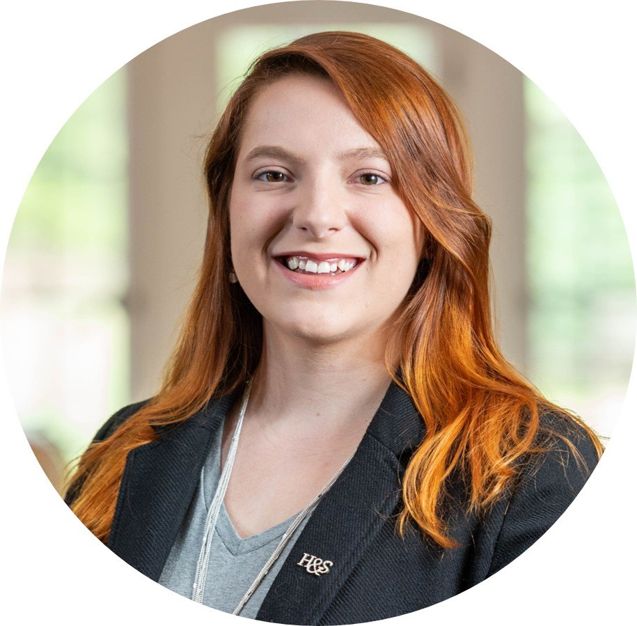 Jade Hunt Four Year Public Member At Large Honors Program Manager,The Ohio State University
