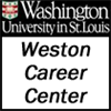 Weston Career Center's logo