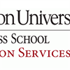 Information Services's logo