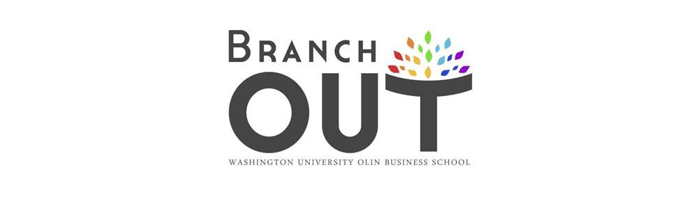 Olin BranchOut   Olin Business School at Washington University in St. Louis