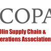 Olin Supply Chain & Operations Association's logo