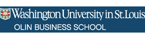 Olin Business School at Washington University in St. Louis