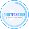 Olin Technology Club's logo
