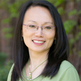 Judy  Shen-Filerman's profile photo