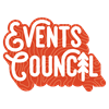 Events Council's logo