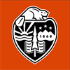 Oregon State University-Cascades's logo