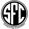 Student Fee Committee's logo