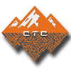 Tech Club of Cascades's logo