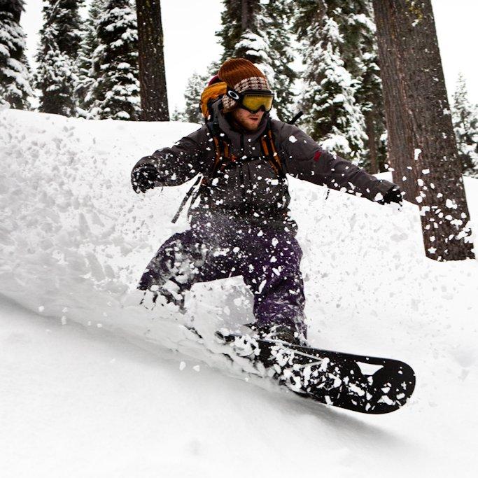 Wanna Ski/Snowboard for Less?
