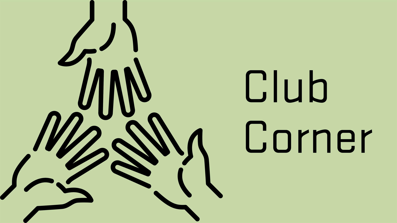 Club Corner