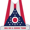 Alpine Ski and Board Team's logo
