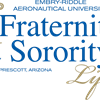 Fraternity and Sorority Life's logo