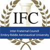 Inter-Fraternal Council's logo