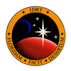 Interplanetary Design and Research Team's logo