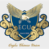 Eagles Chinese Union's logo